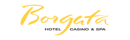 The Borgata Hotel Casino used Millman as a Hospitality Recruitment Agency