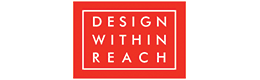 Design With Reach used Millman Search Group, a top retail executive search firms
