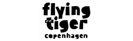 Flying Tiger used Millman Search Group, a top retail executive search firms