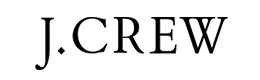J Crew used Millman Search Group, a top retail executive search firms