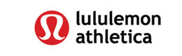 Lulu Lemon used Millman Search Group, a top retail executive search firms