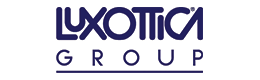 Luxxotica used Millman Search Group, a top retail executive search firms